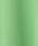 TIARA(ティアラ)の「ボリュームドルマンニット(ニット/セーター)」|詳細画像