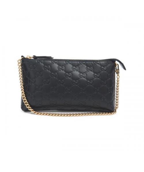 非常に高い品質 財布 (他), クロスキャンパー 31413426