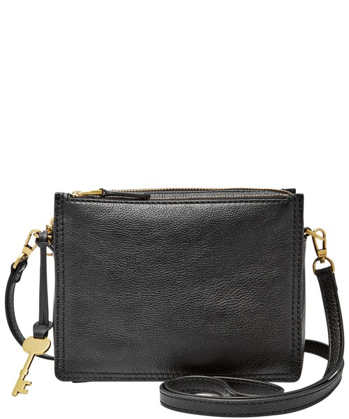 CAMPBELL CROSSBODY ZB7264