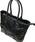 DECADE(ディケイド)の「アンティックホースレザー・トートバッグ DECADE(No-01072) ディケイド Antique Horse Leather Tote Bag(トートバッグ)」 詳細画像