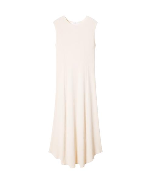 【超お買い得!】 【セール Shaped】Rib Knit CIEL Shaped Knit Dress(ワンピース)|LE CIEL BLEU(ルシェルブルー)のファッション通販, キタサクグン:e29e4633 --- munich-airport-memories.de