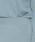 nano・universe(ナノユニバース)の「毛玉レスニット 総針ラップ風スカート(スカート)」|詳細画像