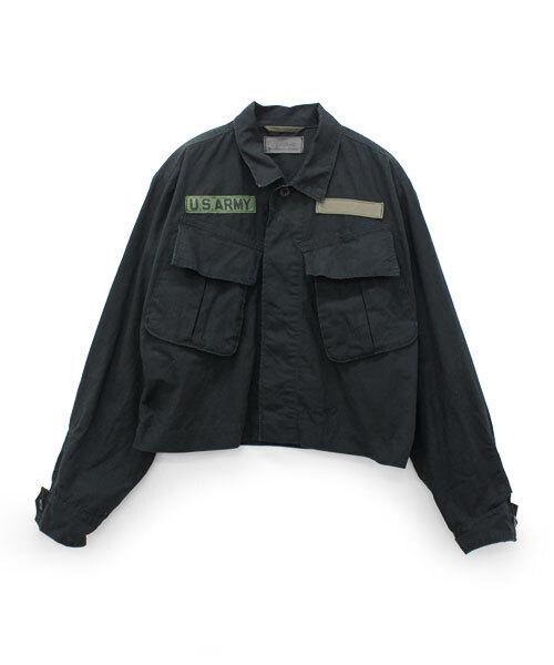 【オープニング 大放出セール】 【セール】J1822 ミリタリーシャツジャケット(ミリタリージャケット)|RNA(アールエヌエー)のファッション通販, セイコー時計専門店 スリーエス:9b334ace --- blog.buypower.ng