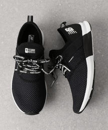 <New Balance>FUEL CORE NERGIZE スニーカー