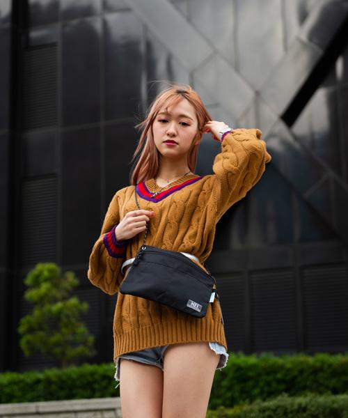 MEI / メイ SACOCHE 19