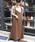 tiptop(ティップトップ)の「ワンショルダージャンスカ(ジャンパースカート)」|詳細画像
