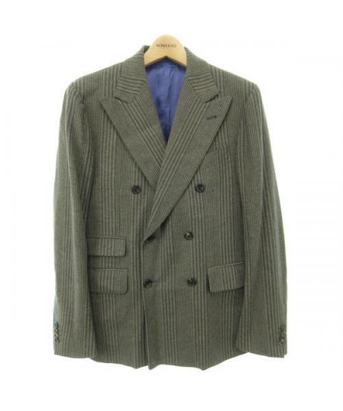 【在庫処分大特価!!】 【ブランド古着】スーツ(セットアップ)|GABRIELE PASINI(ガブリエレ パジーニ)のファッション通販 - USED, シベール:73674372 --- wm2018-infos.de
