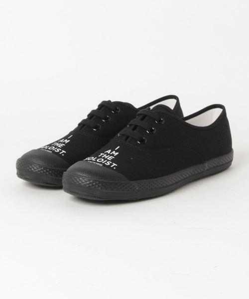 【50%OFF】 TAKAHIROMIYASHITATheSoloist. / タカヒロミヤシタ ザソロイスト:signature sneaker:SOLF0001A-SIGNATURE[RIP], 愛知川町 7a5d1415
