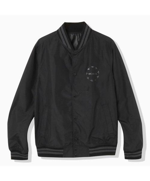 2019人気の 【COLUMBIA BLACK LABEL】ウィルモットロックジャケット(ブルゾン) Columbia(コロンビア)のファッション通販, ホビーランドぽち:3418c19b --- skoda-tmn.ru
