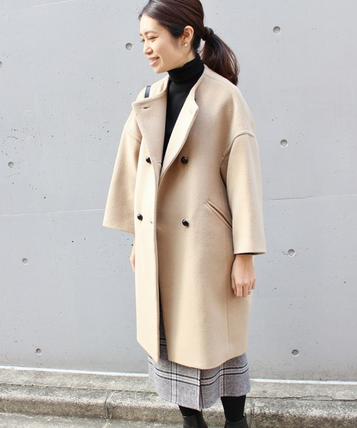 【本日特価】 【ブランド古着】コート(その他アウター)|IENA(イエナ)のファッション通販 - USED, リブラ:960f5aec --- pyme.pe