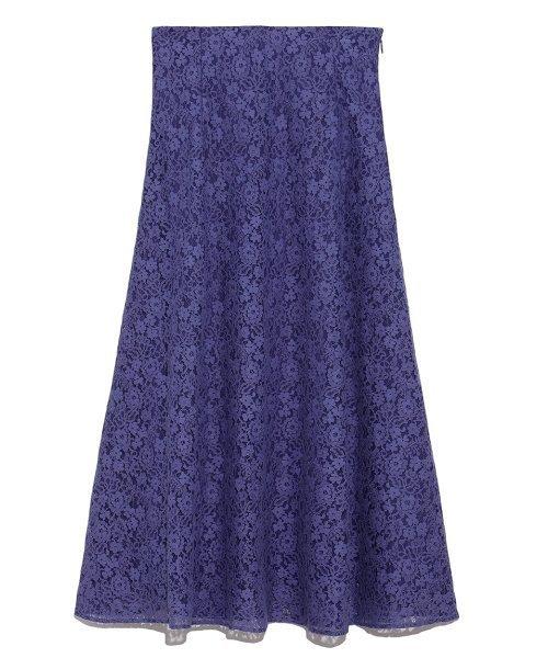 色々な ナローシルエットレースミドルスカート(スカート)|SNIDEL(スナイデル)のファッション通販, Jos Brand Select Shop:e64ddcd6 --- kindergarten-meggen.de