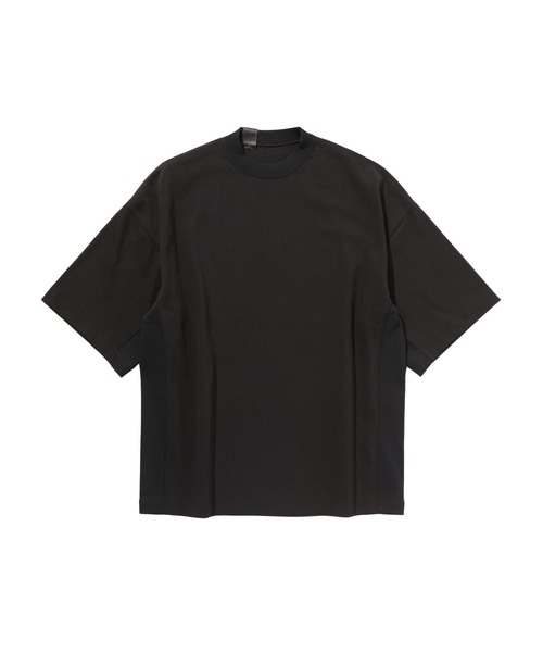 SPRING2020 CREW NECK T-SHIRT