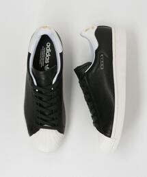 <adidas Originals> SUPERSTAR PURE/スーパースター