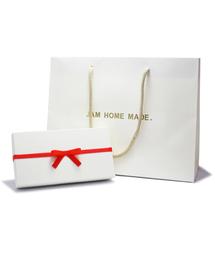 JAM HOME MADE-MENS(ジャム ホーム メイド)の「プレゼント ラッピング セット M(ラッピングキット)」