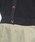 ViS(ビス)の「【ドラマ着用】ワッフル編みカーディガン(カーディガン)」|詳細画像