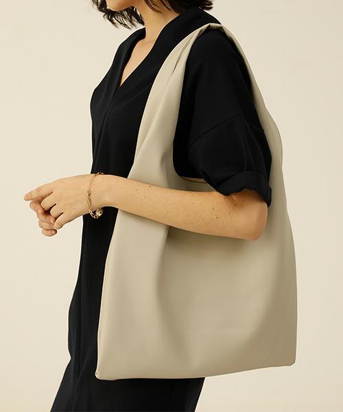 【chuclla】Casual two shoulder bag cha206