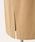 AZUL ENCANTO(アズールエンカント)の「【洗濯機で洗える】【消臭効果】パッチポケットIラインスカート(スカート)」|詳細画像