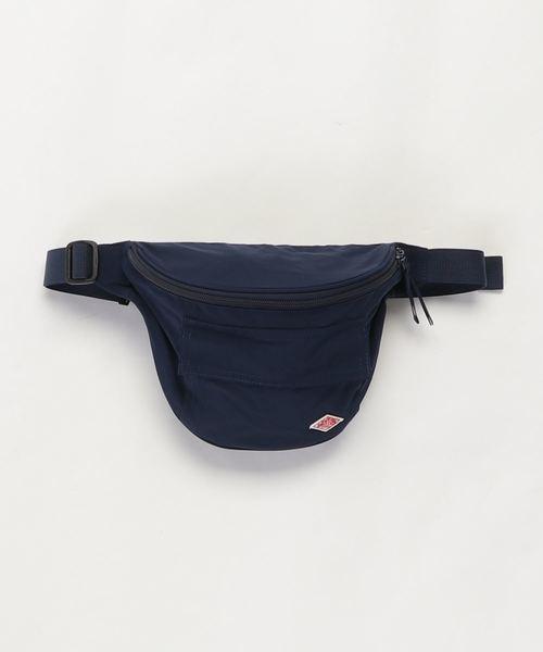 ダントン DANTON / ウエストバッグ WAIST BAG