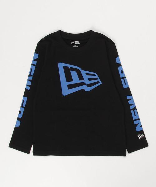 ��r��N�_【セールTシャツ/カットソー】12108256(Tシャツ/カットソー