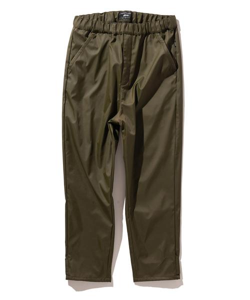 ブランド品専門の Bolsey pants pants// ボルシーパンツ(パンツ)|glamb(グラム)のファッション通販, 100%品質:92ef9a35 --- superlite.com.vn