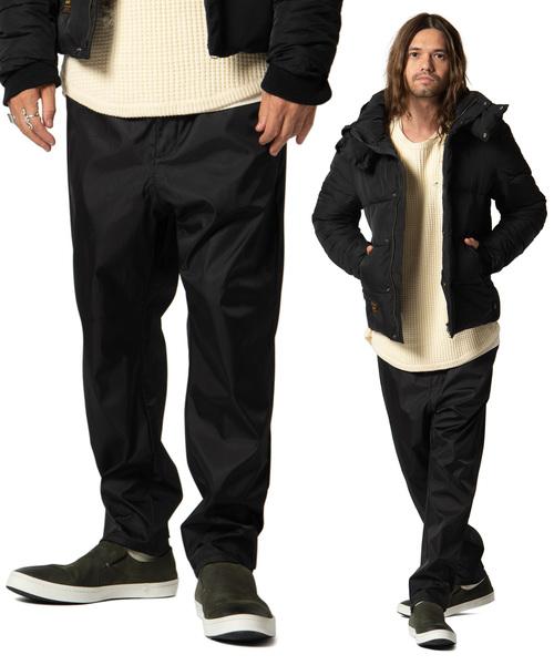 新作からSALEアイテム等お得な商品満載 Bolsey pants pants// ボルシーパンツ(パンツ)|glamb(グラム)のファッション通販, グッドウィル:c378874c --- fahrservice-fischer.de