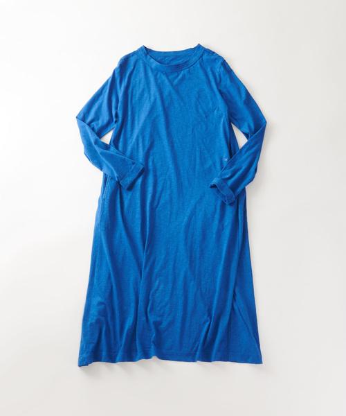 【スーパーセール】 45Rジンバ天竺のドレス(ワンピース) 45R(フォーティファイブアール)のファッション通販, 中古コピーパソコンのイーコピー:dc5a2068 --- skoda-tmn.ru