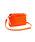 夢展望(ユメテンボウ)の「カラバリゴールドポイントスクエアショルダーバッグ(ショルダーバッグ)」|詳細画像