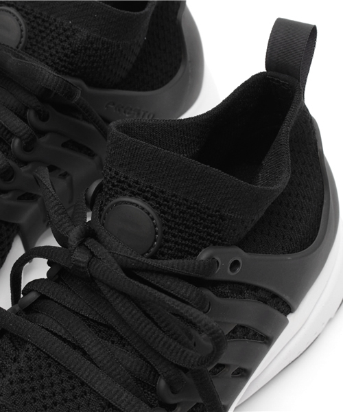 NIKE / W AIR PRESTO FLYKNIT ULTRA【SP】