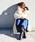 SVEC(シュベック)の「Tabi Boots / タビ ブーツ 足袋ブーツ / SVEC シュベック(ブーツ)」|詳細画像
