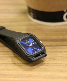 CASIO(カシオ)のCASIO カシオ スクエア L(腕時計)