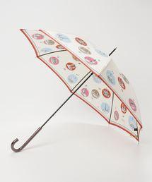 SHIPS for women Accessory(シップスフォーウィメンアクセサリー)の「manipuri:長傘(長傘)」