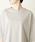 GALLARDAGALANTE(ガリャルダガランテ)の「ライトクールオーバーTシャツ(Tシャツ/カットソー)」|詳細画像