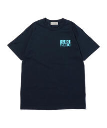 <BROW> %100 TEE/Tシャツ