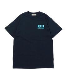 <BROW> %100 TEE/Tシャツ