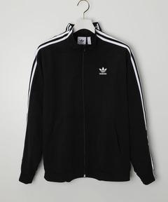 アディダス adidas / トラックジャケット