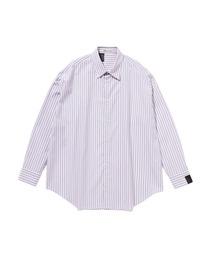 SPRING2020 DRESS SHIRTピンク系その他