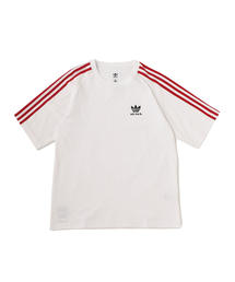 adidas Originals by UNITED ARROWS & SONS GRAPHIC T-SHIRT