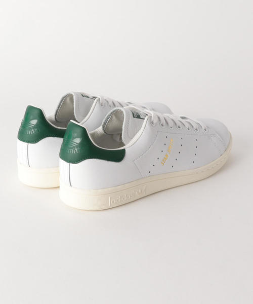 <adidas Originals> STAN SMITH/スタンスミス