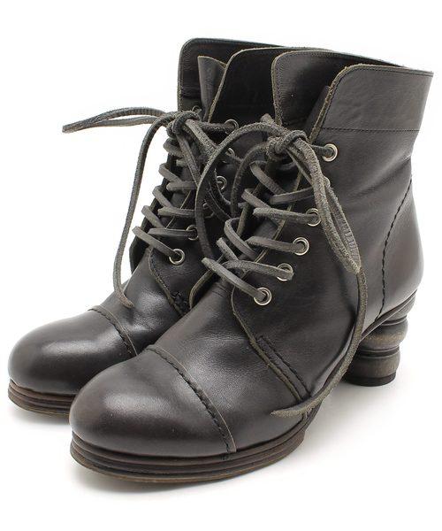 格安SALEスタート! 【ブランド古着】ブーツ(ブーツ) JUNYA|JUNYA des WATANABE COMME des GARCONS(ジュンヤワタナベコムデギャルソン)のファッション通販 WATANABE - USED, 飯能市:88acc1ba --- mail2.vinews.de