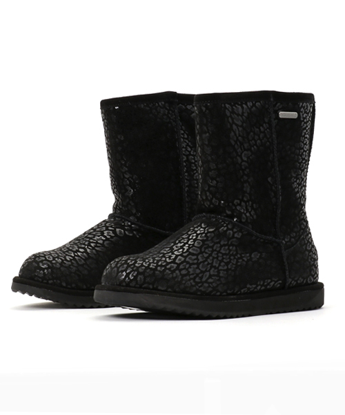 買得 【セール/ブランド古着】ブーツ(ブーツ)|EMU Australia(エミューオーストラリア)のファッション通販 セール,SALE,EMU - USED, 金ヶ崎町:0f993502 --- kindergarten-meggen.de