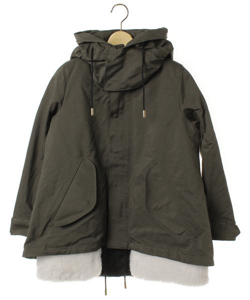日本に 【ブランド古着】ジップアップブルゾン(ブルゾン)|THE RERACS(ザ THE・リラクス)のファッション通販 - USED, ラエール:211ece1f --- dpu.kalbarprov.go.id