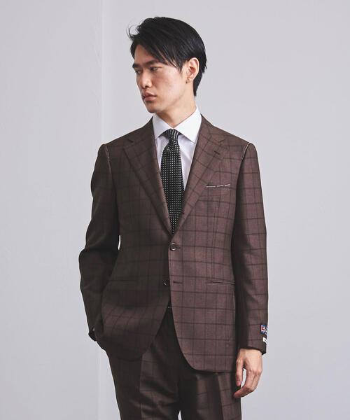 <SOVEREIGN(ソブリン)>ウィンドウペイン 3B スーツ