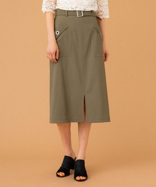 出産祝い TOKYO UNITEDストレッチカルゼタイトスカート(スカート) UNITED TOKYO(ユナイテッドトウキョウ)のファッション通販, オオイタグン:eb3275dc --- blog.buypower.ng