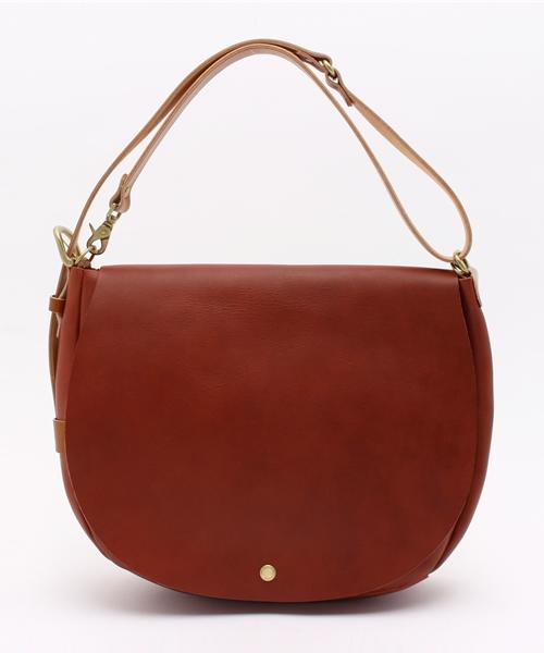 超高品質で人気の DK 2WAY 61-3553, 61-3551, ショルダーバッグ (L)(ショルダーバッグ)|TIDEWAY(タイドウェイ)のファッション通販, 匝瑳郡:bbf966a7 --- superlite.com.vn