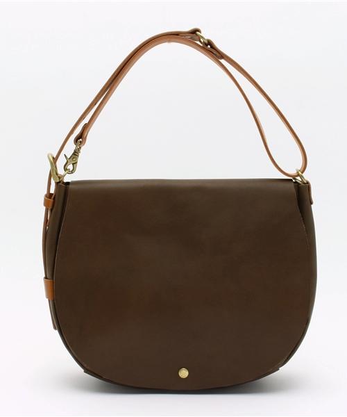 【メール便無料】 DK 61-3552, 2WAY 61-3551, 2WAY ショルダーバッグ (L)(ショルダーバッグ)|TIDEWAY(タイドウェイ)のファッション通販, Fashion Outlet Palm:b3068ee0 --- superlite.com.vn