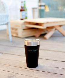 STANLEY(スタンレー)のSTANLEY / スタンレー スタッキング真空パイント 0.47L(グラス/マグカップ/タンブラー)
