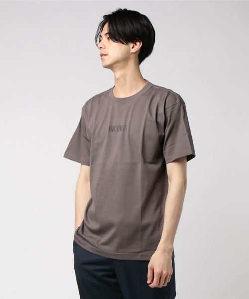 激安/新作 STUDIOSプリントTシャツ(Tシャツ/カットソー)|YOSHIDAROBERTO(ヨシダロベルト)のファッション通販, 東山区:d9ff51ce --- pyme.pe