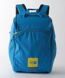 ◆THE NORTH FACE(ザノースフェイス)Rectang 17L