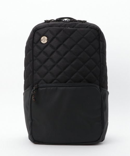 THE CURRICULUM BACKPACK バックパック デイパック