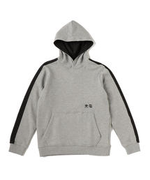 adidas Originals by UNITED ARROWS & SONS PULLOVER HOODIE